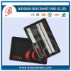 Nfc Ntag216 Card for Mobile Phone Readable