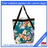 Custom Wholesale Polyester Cheap Foldable Shopping Bag (SP-5043)