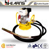 Petrol Construction Machine Vibrator (HRV45)