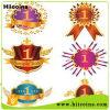 Metal Medal Design Customization, Factory Direct Sales