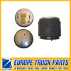 Scania Truck Parts of Boot 1475106