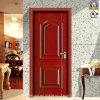 2015 New Design High Quanlity Entrance Door (SX-0055)