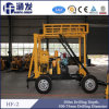 Hf-2 High Efficiency Rock Drilling Machine