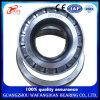 High Precision, Bearing, Tapered Roller Bearing (30311/YB2)