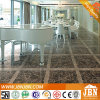 Super Grossy Polished Porcelain Marble Glazed Tile (JM6613)