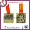 Sport Metal Medal