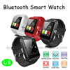 The Cheapest Bluetooth Smart Watch with Multi-Language U8