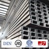 Ss400/S355jr/A36 U Channel/ C Channel/ Channel Beam/ Steel Beam A572