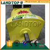 LANDTOP international standard single phase Dynamo/Alternator/Generator