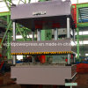 China Made Competitive Price Hydraulic Stamping Press