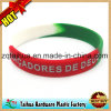 Custom New Silicone Wristband with SGS Certification
