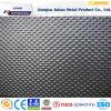 Antiskid Decorative 304 Stainless Steel Checkered Plate