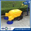 Mini Push Type Road Sweeper for Sale (KW-1000B)