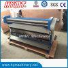 3-IN-1-1X1067 hand manual combined shearing, rolling bending machine