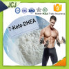 High Purity Factory Sell 7-Keto DHEA CAS: 566-19-8
