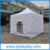 with Window Portable Tent Pop up Canopy for Advertising Outdoor