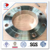 36 Inch A182 F304 Slip on Raised Face Flanges
