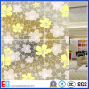 2017 New Kinds Obscure Glass, Acid Etched Glass, Frost Glass