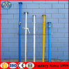 1-8m Height Painted or Glavanized Scaffolding Steel Props /Steel Pole Support