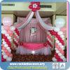 Fancy Design out Door Part Wedding Tent