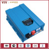 Hybrid Charger DC 12 AC 220 Inverter for Refrigerator