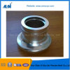 China OEM Stainless Steel Auto Spare Parts