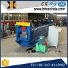 Kxd Aluminum Metal Gutter Roller Making Machine