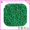 High Quality Grass Green Masterbatch for Injection