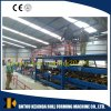 Sandwich Panel Rolling Forming Machinery