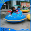 Original Manufacture UFO Elctric Inflatable Dodgem Car