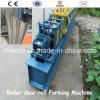Roller-Shutter Door Roll Forming Machine