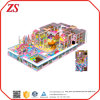 Commercial Children Playground Soft Indoor Playground for Kids