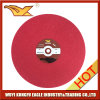 "12"" Non Woven Polishing Wheel (300X50mm, 12P)"