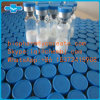Pegylated Mechano Growth Factor Somatropin Peptide Powder Peg Mgf