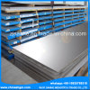 Grade 400 Series Cold Rolled Stainless Steel