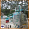 Hot Sellcrude Oil Distillation