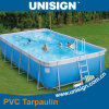 High Quality PVC Tarpaulin for Swimming Pool