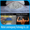 99.5% Purity Steroids Nandrolone Phenylpropionate Durabolin CAS No. 62-90-8