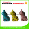 Colorful Animal Shape Design Ceramic House Decoration for Saving Money