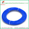 Hot Selling 10m/Roll PLA/ABS Filament for 3D Pen Printing