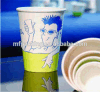 High Quality Paper Cup