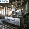 Advanced PVC Free Foam Board Extrusion Line