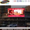 LED Video Display Low Power P5 Outdoor Screen