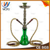 Narghile 2 Hoses Smoking Accessories Set Hookah