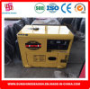 Soundproof Generator for Home Use 3kw Silent Type SD3500t