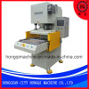 Punching Machine with Slider Table