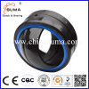 Ball Joint Rod End Bearing Spherical Plain Bearing Ge17es