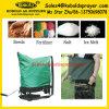 Farm Seed Spreader, Bag Type Fertilizer Dropper