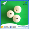 White Porous Ceramic Ball for Filter Water and Support Media