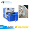 China Manufacturer High Frequency Shoe Sole Welding and Cutting Machine Micmachinery
